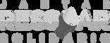Logo JANTAR RESSOAR SOLIDÁRIO.png