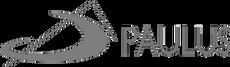 Logo Paulus.png