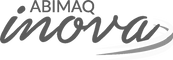 Logo ABIMAQ Inova.png