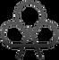 Logo AcePay.png