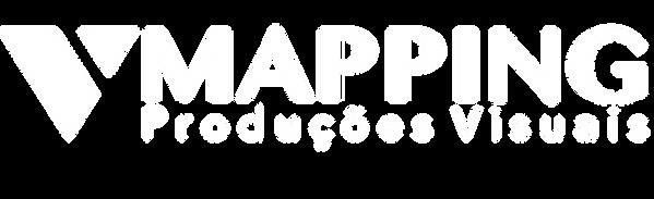 Logo VMAPPING Branco.png