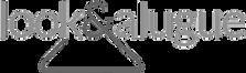 Logo look&alugue.png