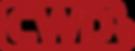 CWD-logo.png