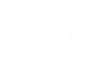 C_Logo1white.png