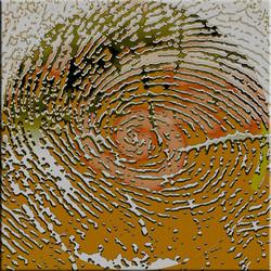 4 dig osi 1(2) canvas site.jpg