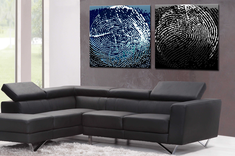 freepixabay sofa-184551ok.jpg
