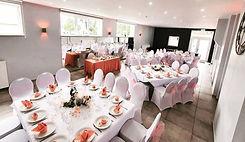 Salle à Louer Charleroi (Belgique), Salles Belidanza location de salles à Charleroi pour: mariage, anniversaire, communion. Location salle de réception Charleroi 25 à 100 personnes.