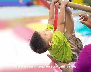 preschool%20image_edited.jpg