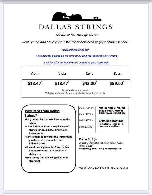 Dallas Strings 2021 Flyer  Sizing w Hyperlinks 1.jpg
