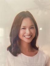 Hailey Choi - Private Lessons.jpg