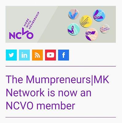 Mumpreneurs_MK NCVO