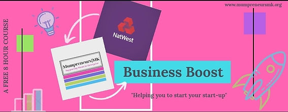 business boost.jpg