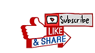 User-Completed-Image-Make-a-Subscribe-Li