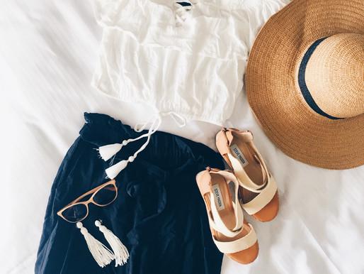 Cancun & Cozumel Trip