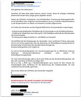 E-Mail BMVIT_21012020