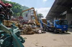 Loacker Recycling