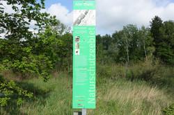 Naturschutzgebiet Hohenems