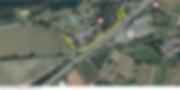 Bildschirmfoto 2019-10-27 um 08.41.05.pn
