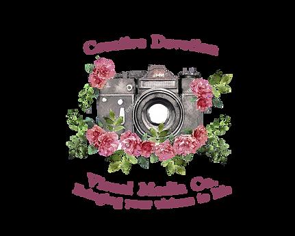 Creative Devotion New Logo 2.png