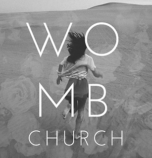 WOMB+CHURCH+B+&+W.png