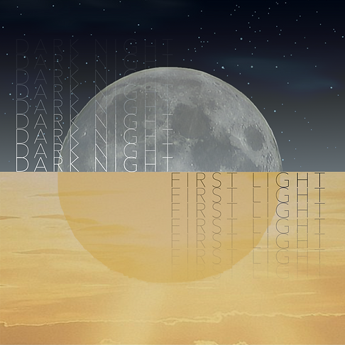 Dark Night First Light png.png
