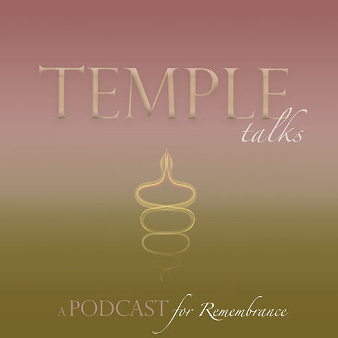 Temple+Talks.jpg