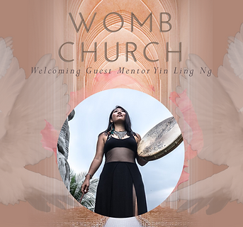 WOMB CHURCH Square Yin Ling.png