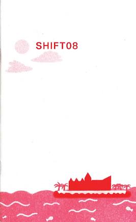 SHIFT08 Image.PNG