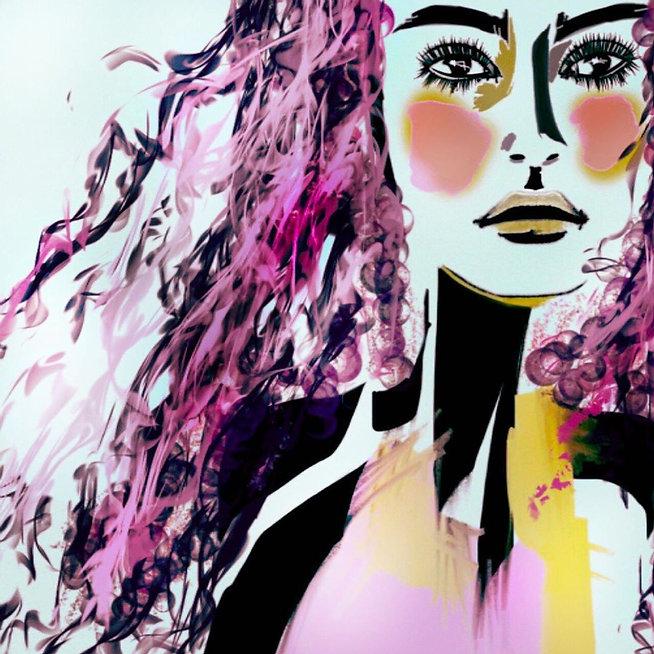anyajgreen-girl-purple-strip.jpg