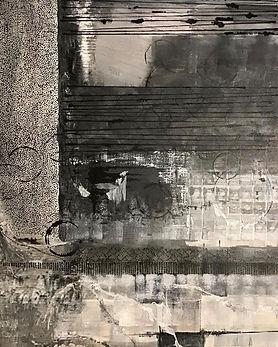 anyajgreen-abstract-gray-strip.jpg