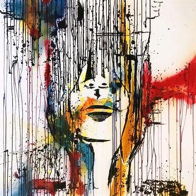 anyajgreen-paint-rain-girl-strip.jpg
