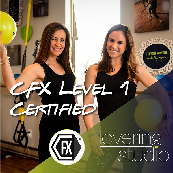 CFX Level 1 Certified Graphic.png