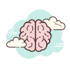 icons8-brain-100.png