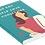 Thumbnail: 30-Day Self-Love Challenge eBook