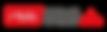 RBB_88.8_Logo_2019.png