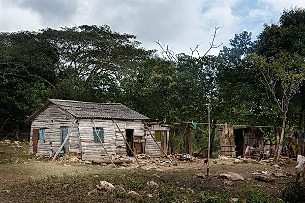 Famille des bois-las terrazas-Cuba-41.jp