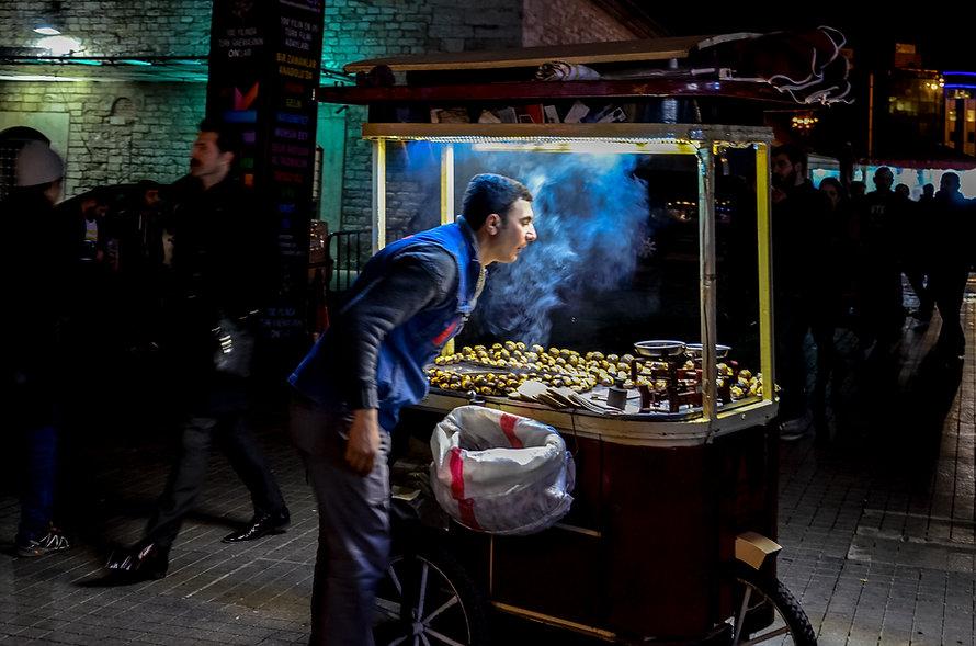 22 janvier 2015-356-Istanbul_.jpg