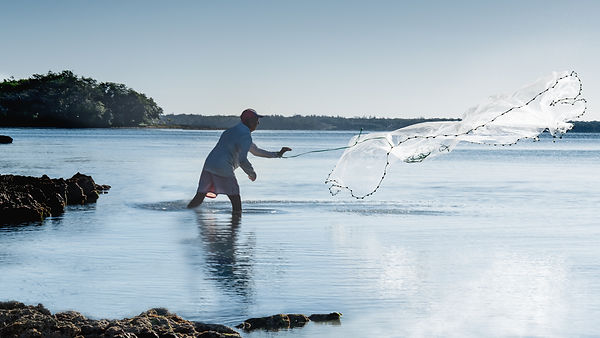 Pêcheurss-playa larga-Cuba-13.jpg