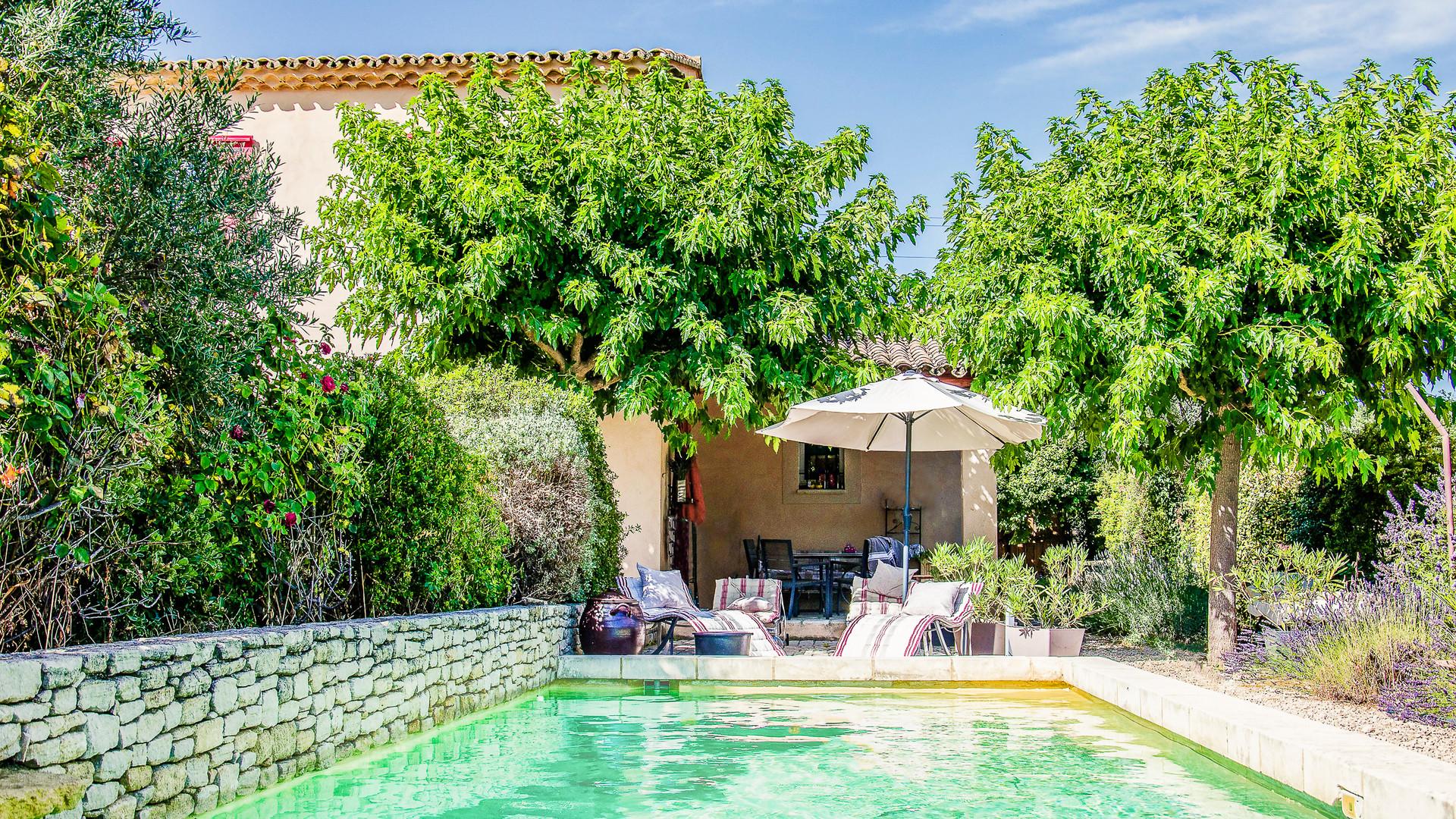 maison piscine-2.jpg