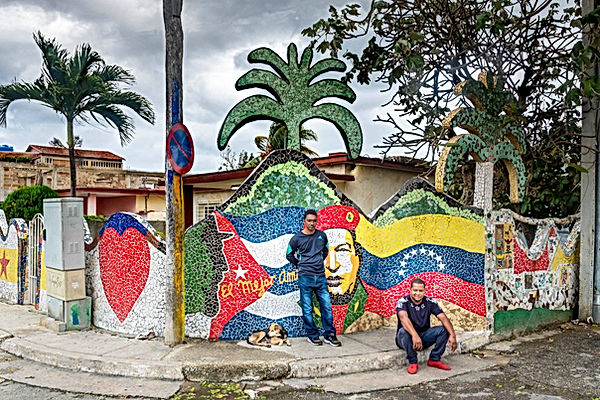 cubains.jpg
