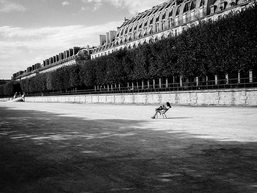 23082012-23-Paris 2012.jpg