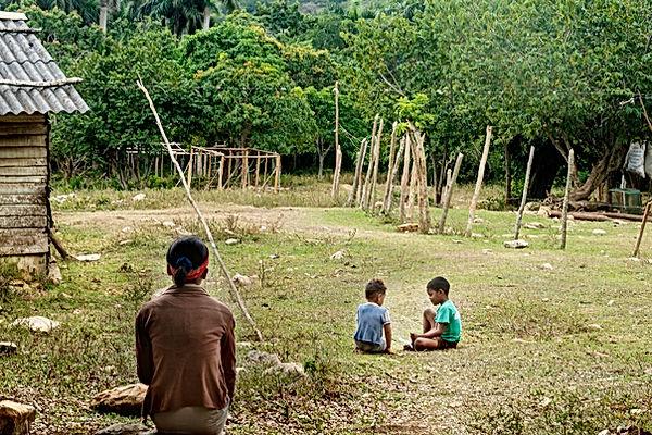 Famille des bois-las terrazas-Cuba-51.jp