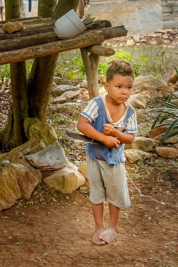 Famille des bois-las terrazas-Cuba-7.jpg