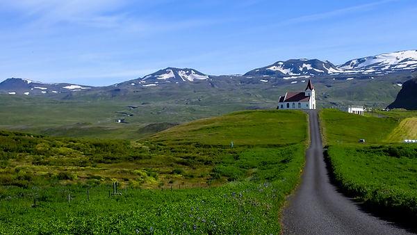 26 juillet 2013-120-Hellnar-Ouest-Island