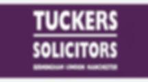 Tuckers Solicitors logo