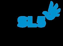 SL5 Logo - Plus Symbol - Black - Final 800.jpg