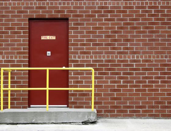 "IPP Prisoners: a ""life sentence by the back door"""