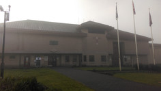 HM Prison Bullingdon