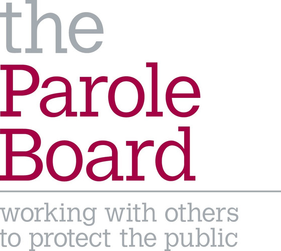 How does parole work?