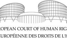 European Court of Human Rights: Hill v United Kingdom [2015] ECHR 358
